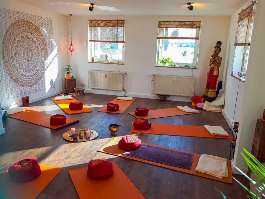 Manuela-roth-yoga-zirndorf-oberasbach